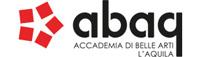 arkhe-laquila-abaq