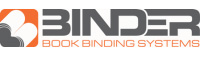 arkhe-laquila-binder