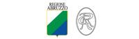 arkhe-laquila-regione-abruzzo