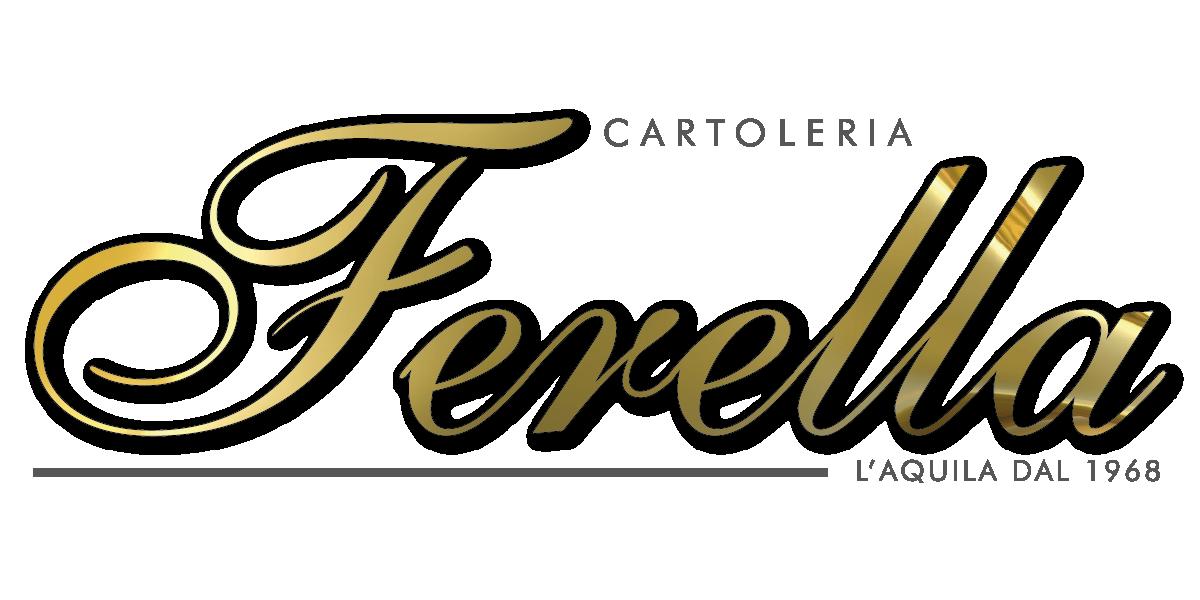 cartoleria ferella L'Aquila